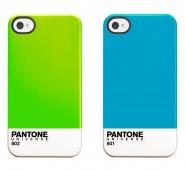 Case Scenario Neon Pantone Universe