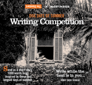 The Standard Writing Competition