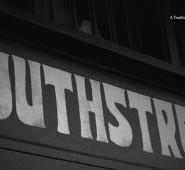 South Street Miami