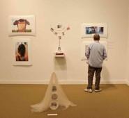 YOUNG ARTS WEEK 2012