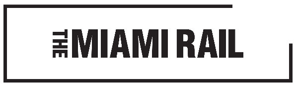 MIAMI RAIL FUNDRAISER DINNER…is here