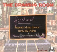 Drawing room flyer July 5-01