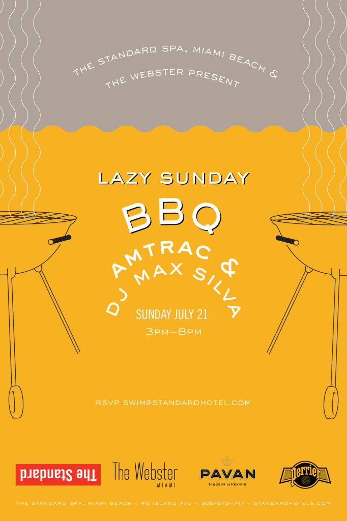 Lazy-Sunday-BBQ