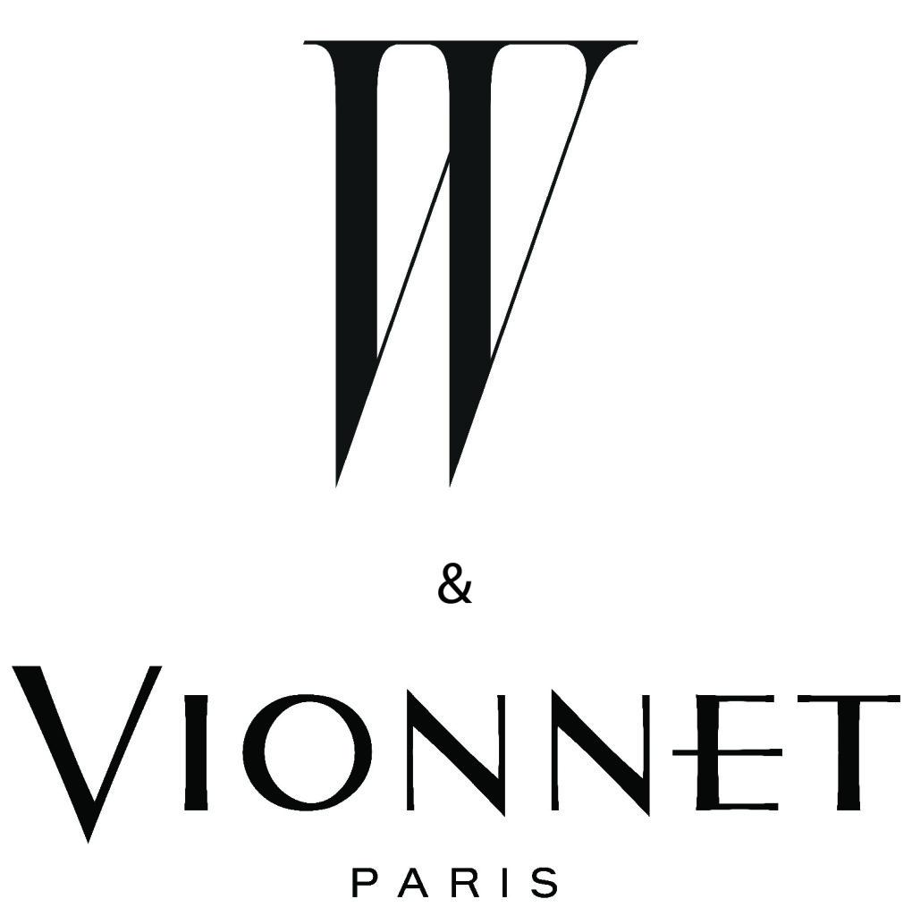 W & Vionnet