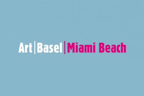 JOHNNY BOY'S ART BASEL IN MIAMI BEACH 2014 (PRIVATE EVENT) PICKS…IS HERE